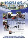 Bulletin Essert n18 