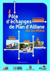 Plan d&#039;Ailane 