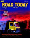 Road Today Magazine February 2010