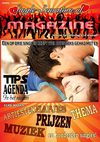 Single-Sensation Magazine jaargang 1 nummer 3