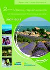 Shma de dveloppement touristique des Alpes de Haute Provence