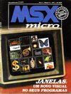 MSX MICRO 09