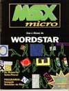 MSX MICRO 20