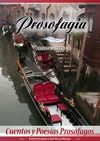Prosofagia febrero 2010