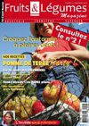 Fruits &amp; Lgumes Magazine N2