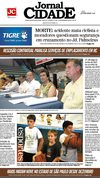 Jornal Cidade