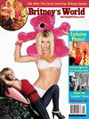 Britney's World February Edition