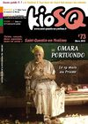 Le KioSQ n73 - mars 2010