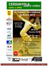 TROFEO DE BEARN 2010 ver 0