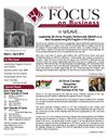 Elk Grove Chamber Focus on Business Newsletter