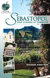 Sebastopol Business Directory