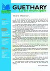 Bulletin municipal n 2 - 2008