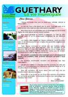 Bulletin municipal n 1 - 2008