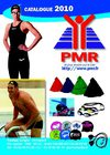 CATALOGUE PMR 2010
