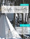 Eagles Nest Winter Newsletter 2010