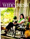 North Carolina Wine Press April/March 2010