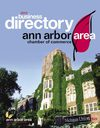 Ann Arbor Business Directory 2010
