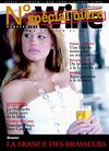 Numberwine Magazine #13 Franais