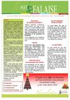 Newsletter_trimestre1_2010