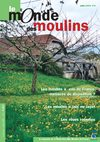 Monde des Moulins n 9 - juillet 2004