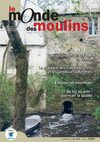 Monde des Moulins n 13 - juillet 2005
