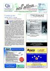 Newsletter N11 del 15 Marzo 2010 del Settimanale NELL&#039;ATTESA - A.N.I.O. ONLUS
