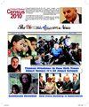 Yemeni American News 22th Issue