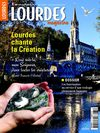 Lourdes Magazine n173
