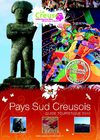 Guide touristique du pays sud creusois 2010
