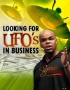 Looking For UFOs In Business