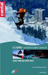 Guide Pratique Hiver 2010