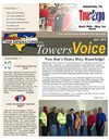 STO April 2010 Newsletter