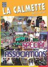 Bulletin Municipal Hors Srie - Spcial Associations