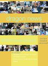 Dragon News Issue 11 Apr. 12, 2010