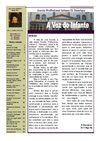 Jornal &quot;O Infante&quot;