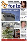 Jornal Fonte 12