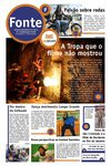 Jornal Fonte 09