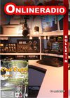 Onlineradio: Le bulletin 17 avril 2eme Partie