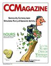 Community Currency Magazine January 2010