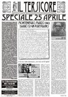Speciale 25 Aprile
