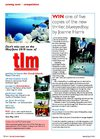 tlm-the_travel_&_leisure_magazine_win_joanne_harris_books_and_subscribe