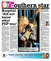 Southern Star issue 081