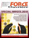 FO - Spcial impots 2010