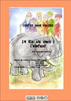 Els sis cecs i l&#8217;elefant