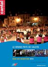 Guide des animations 2010