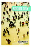 Sociology Department Brochure