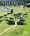 Villanueva Golf Resort Magazine #3