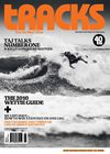 GLOBE SURF TEAM [TRACKS JUNE 2010]