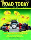 Road Today Magazine May 2010