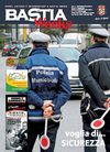 BASTIA Weeks | 14 maggio &#039;10 | Voglia di ... sicurezza
